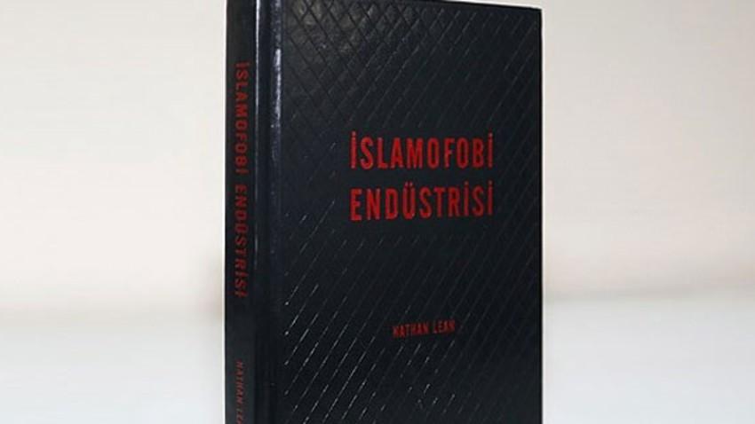 İslamofobi ve Hoşgörü