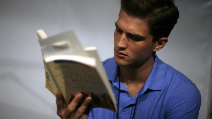 Sosyal Medyada Harcadığınız Sürede Her Yıl 200 Kitap Okuyabilirsiniz